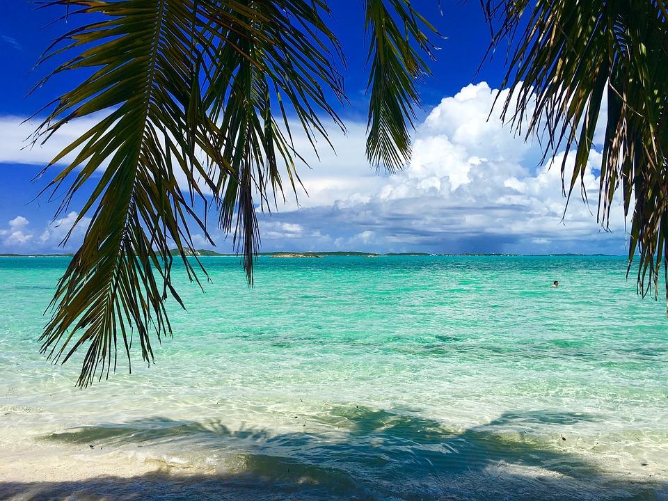 Planlægger din ferie til Bahamas
